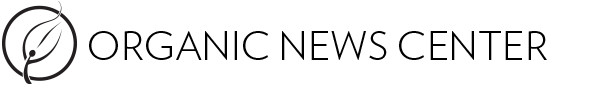 Organic News Center